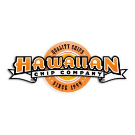Hawaiian Chip Company