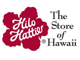 hilo-hattie