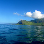 Leeward Beaches of Oahu